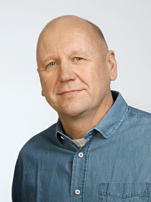 Tuomo Haakana
